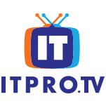 Online IT Training & Certification Courses | ITProTV